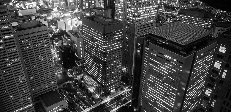 spark-connect-cityscape