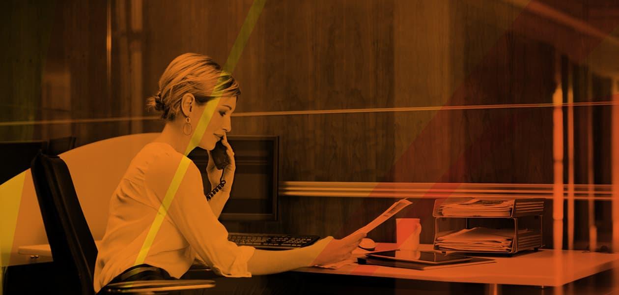 inbound-voice-woman
